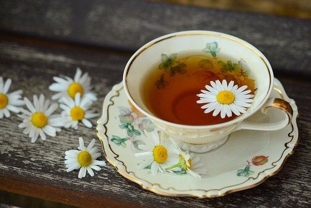 heřmánkový čaj.jpg