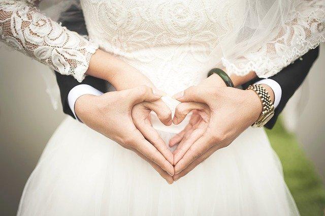 novomanželé.jpg