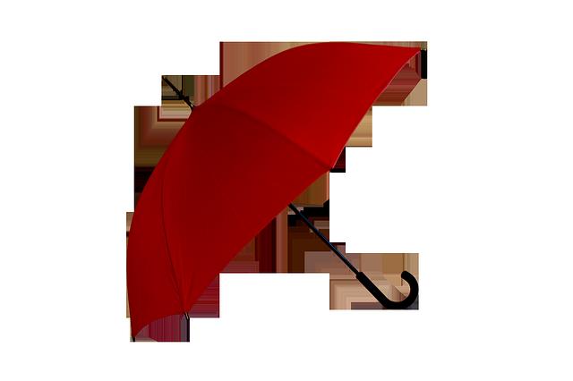 dáždnik.png