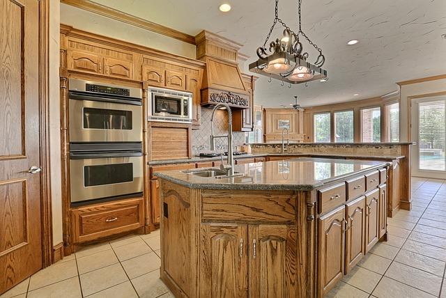 kitchen-2280062_640
