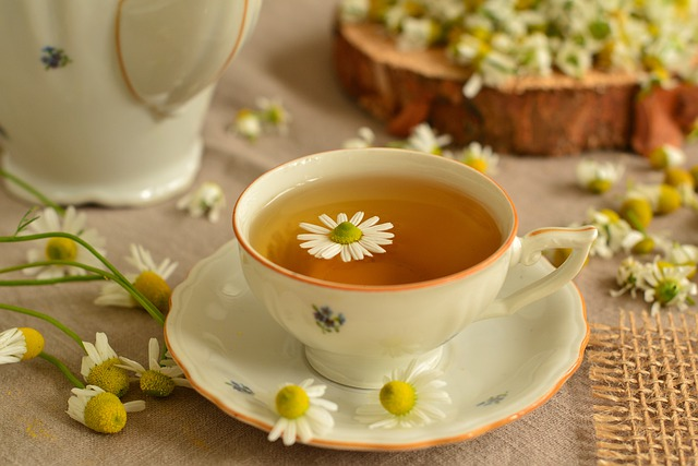 tea-5326195_640